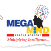 Mega Mind Learning Academy