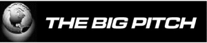 Big Pitch Logo